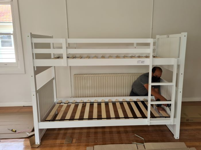 B2C-Furniture-myer-white-single-bunk-beds1