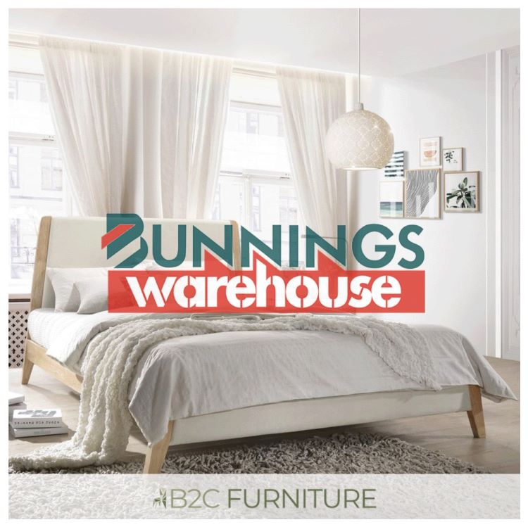 b2c-furniture-bunnings-warehouse
