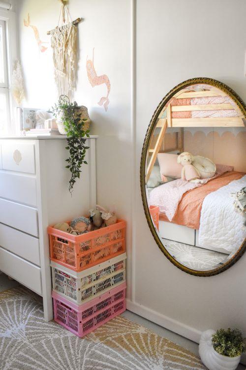myer-hardwood-white-tallboy-modern-bedroom