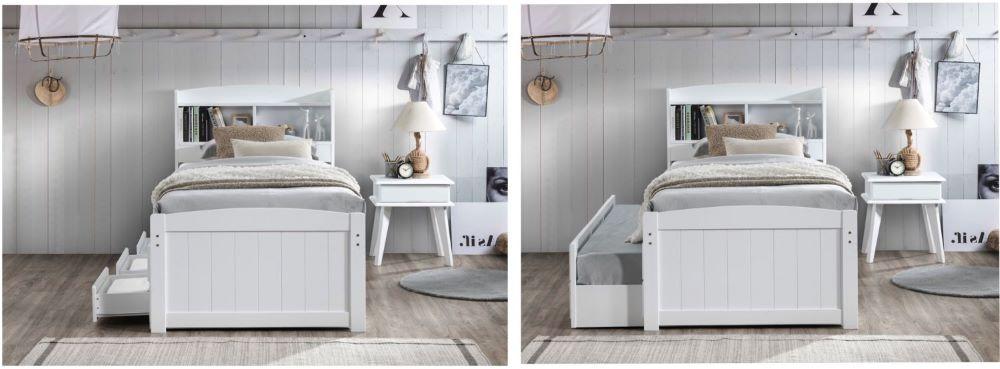 ari-single-bed-modern-design