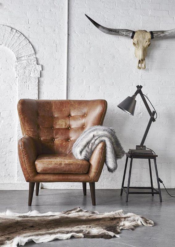 b2c-furniture-hardwood-modern