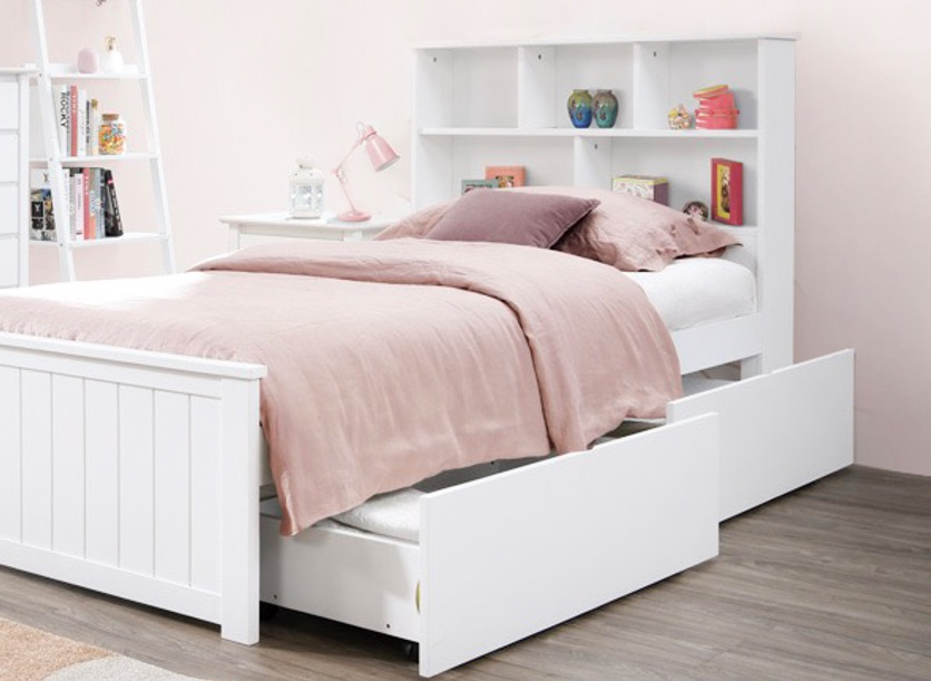 b2c-furniture-modern-harwdood-furniture7