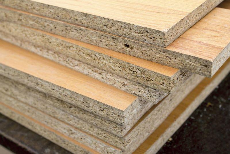 chipboard-melamine-not-hardwood