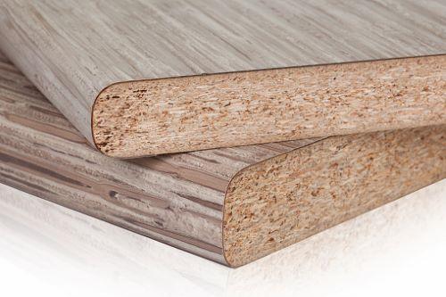 chipboard-melamine-not-hardwood (2)