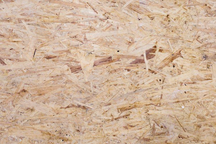 chipboard-not-hardwood-modern-furniture