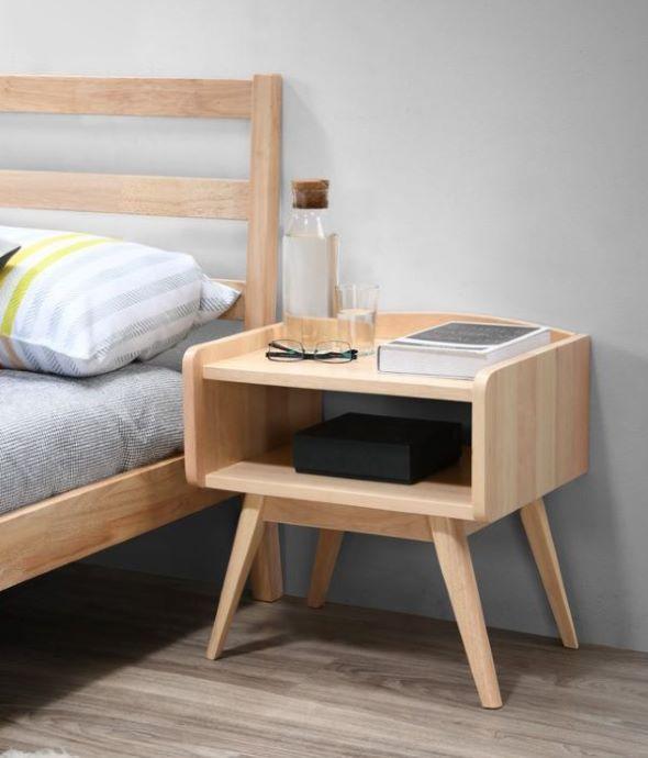 finn-bedside-table-hardwood-b2c-furntiure.