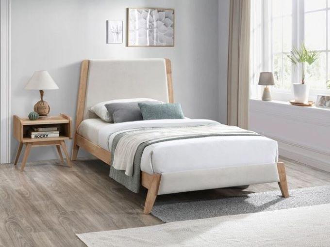 finn-king-single-bed-frame-timber-kids-bed