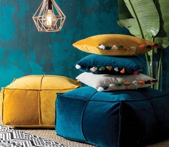 furniture-modern-room-timber