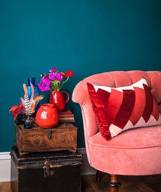 furniture-modern-room-timber2