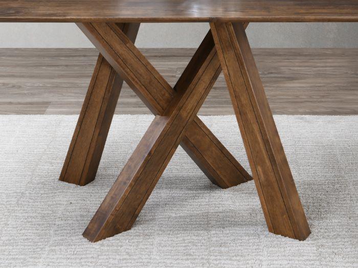 gaudi-timber-hardwood-dining-table