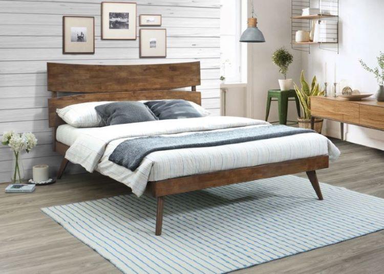 hardwood-cruz-queen-bed-modern-furniture