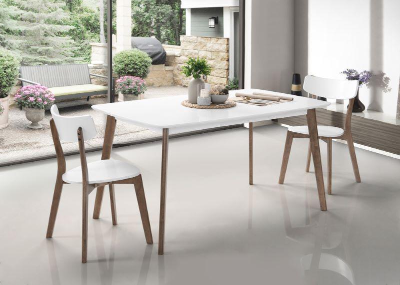 hardwood-dining-table-modern-dining-room11