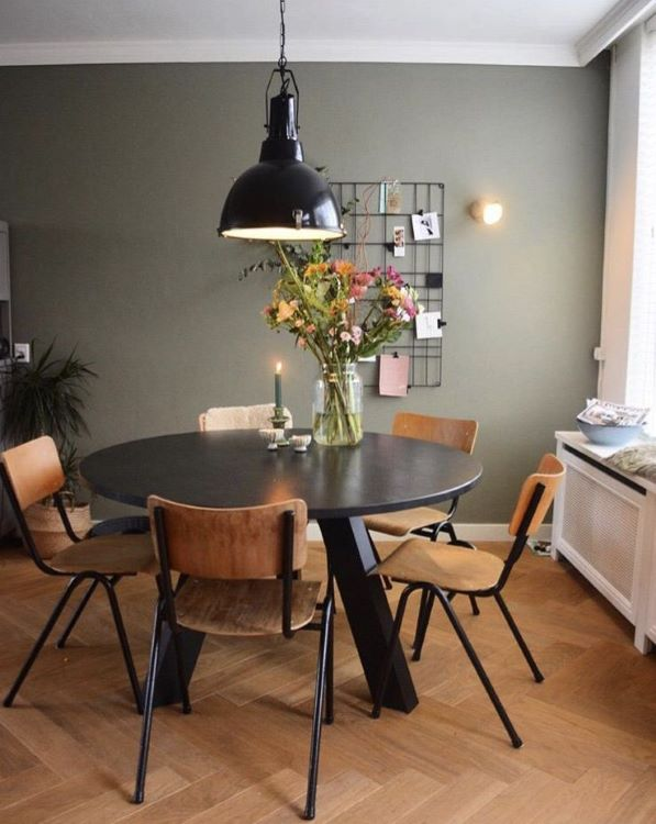 hardwood-dining-table-modern-dining-room12