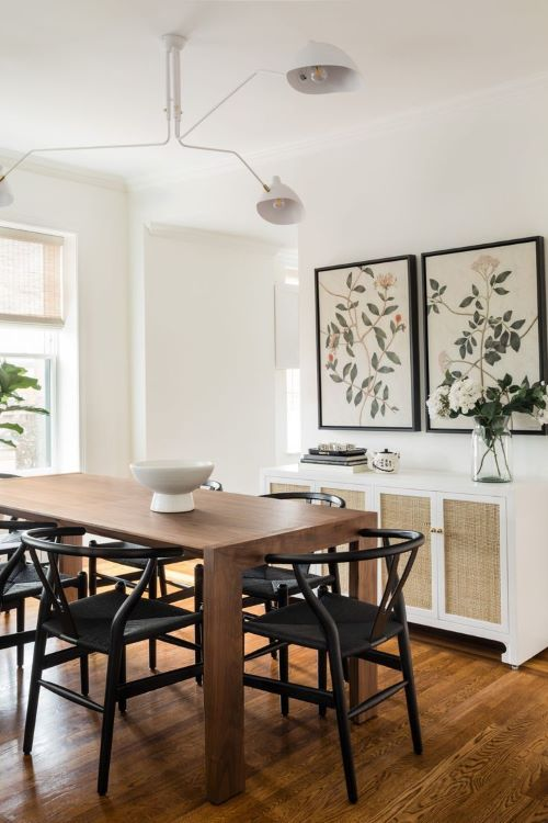 hardwood-dining-table-modern-dining-room13