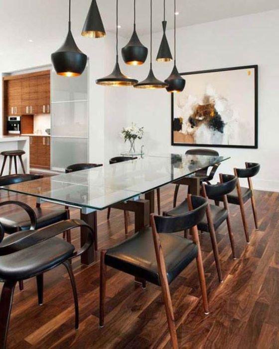 hardwood-dining-table-modern-dining-room14