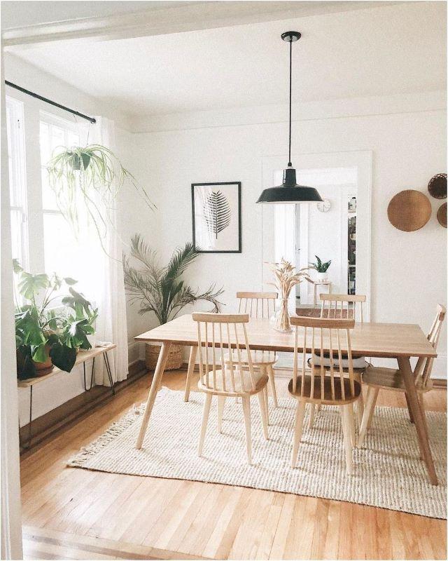 hardwood-dining-table-modern-dining-room2