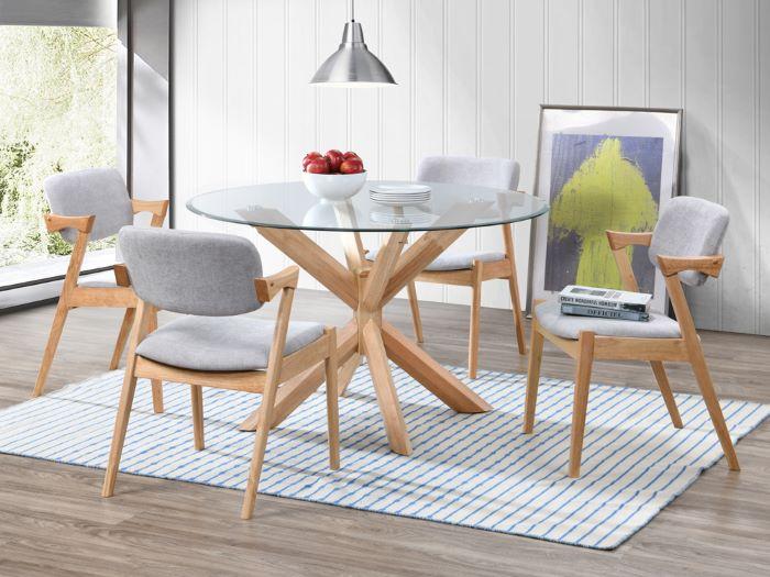 hardwood-dining-table-modern-dining-room4