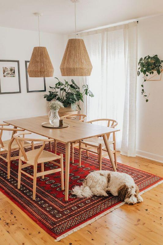 hardwood-dining-table-modern-dining-room6