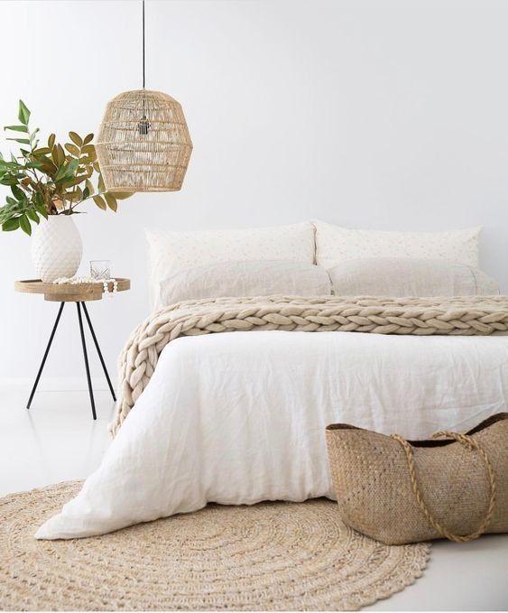 hardwood-modern-bedroom-classic