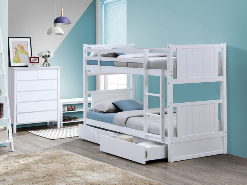 hardwood-myer-single-bunk-bed-modern-furniture