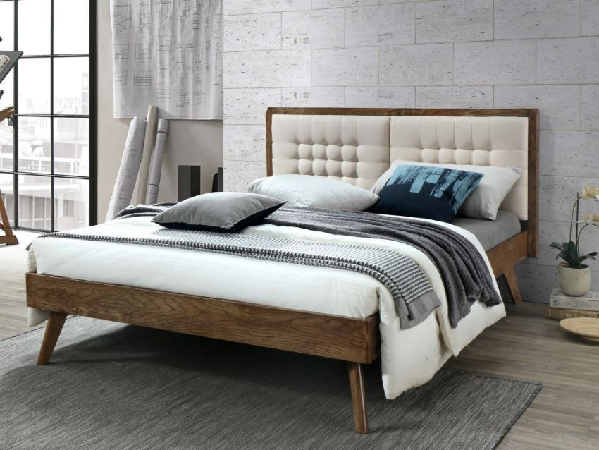 hardwood-paris-queen-bed-modern-furniture
