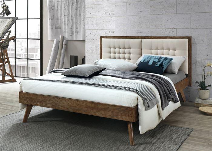 hardwood-paris-queen-bedroom-modern