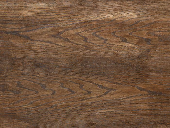 hardwood-timber-walnut-modern