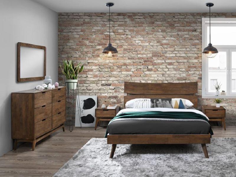 hardwood-cruz-queen-bedroom-modern