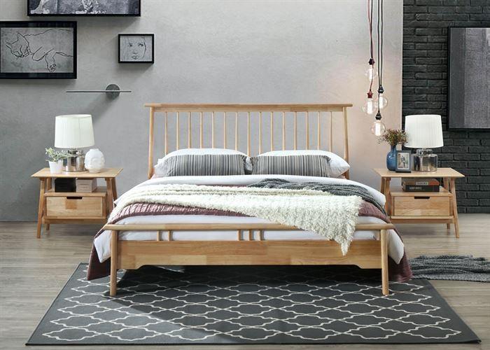 harwdood-rome-queen-bedroom-modern