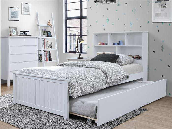 hardwood-myer-king-single-bed-modern-furniture