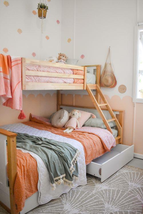 myer-hardwood-natural-and-white-bunk-bed-modern-bedroom