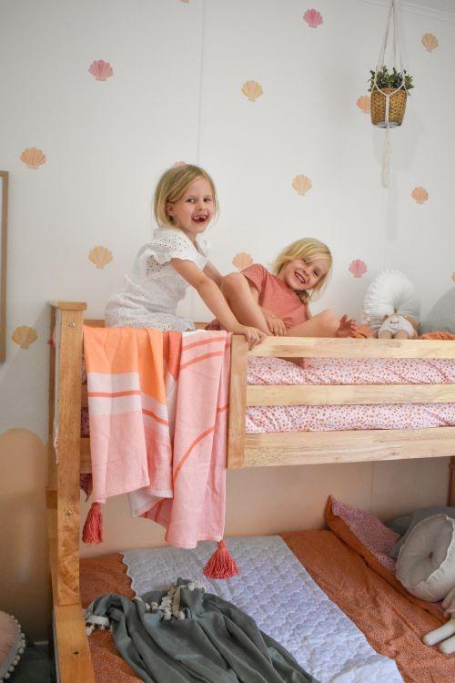 myer-hardwood-natural-and-white-bunk-bed-modern-bedroom1