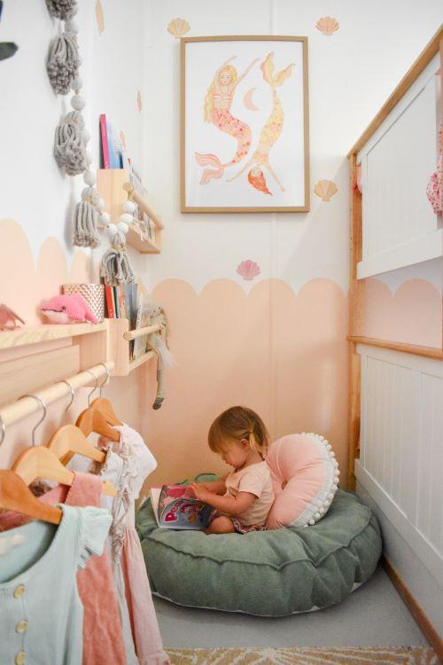 myer-hardwood-natural-and-white-bunk-bed-modern-bedroom2