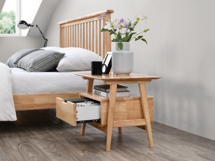 rome-bedside-table-modern-hardwood-night-stand-4.