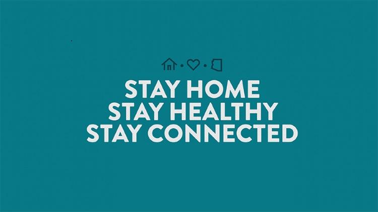 stay-home-covid-19-b2c-furniture
