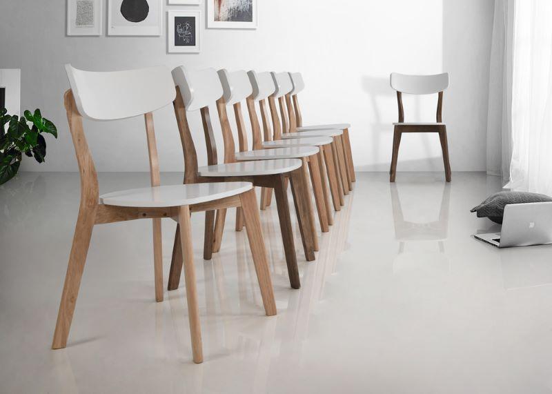 timber-b2c-furniture-dining-chair-modern