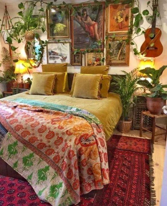 bohemian-colours-modern-bedroom-furniture