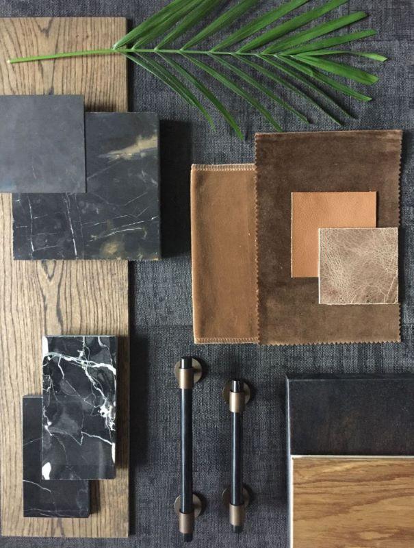 industrial-sample-board-rustic1