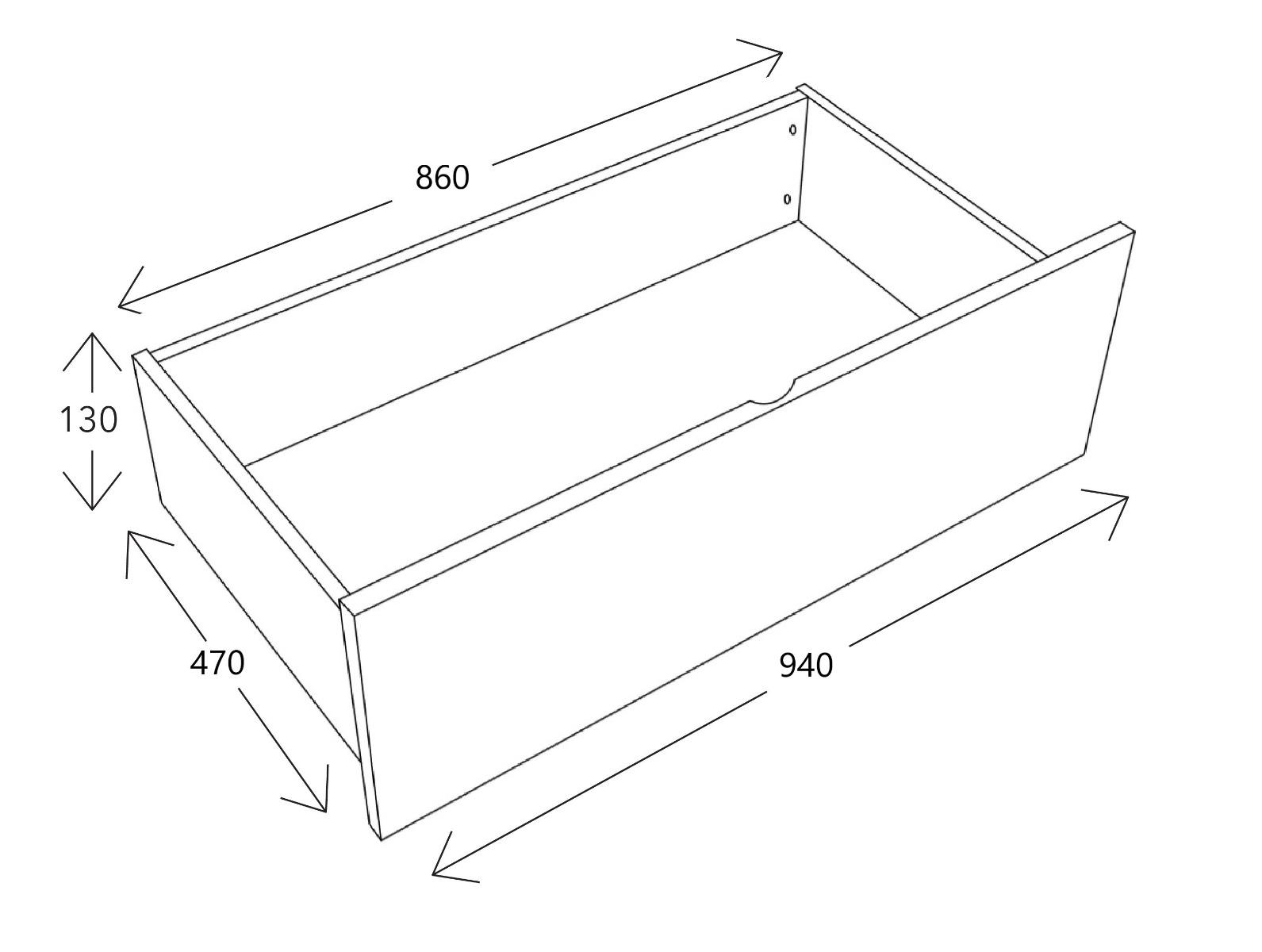 bella-single-double-storage-drawer
