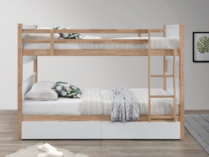 myer-hardwood-single-bunk-bed-with-storage-2