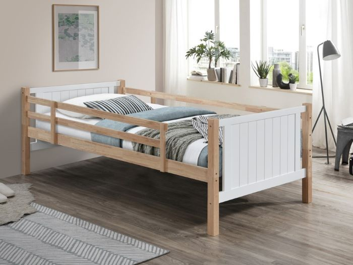 myer-hardwood-single-bunk-bed-with-storage