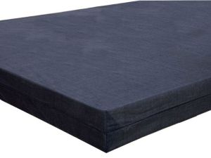 Foam Mattress - Single Size