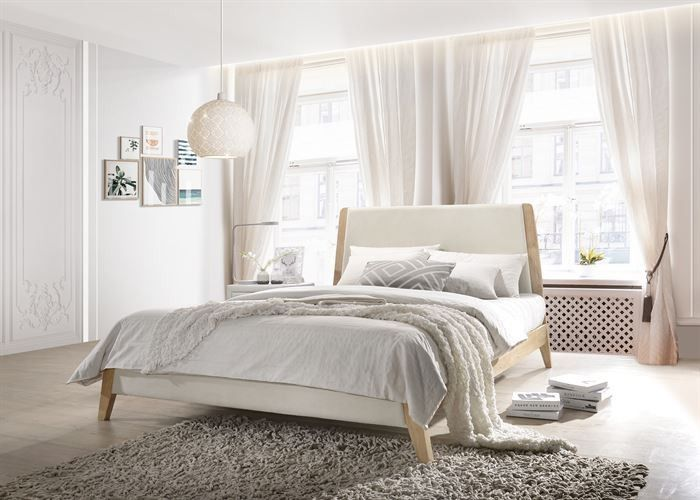 Top Master Bedroom Trends of 2020 (So Far!)