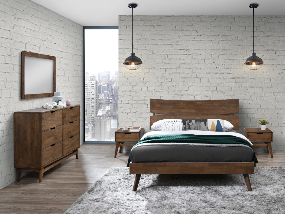Our Ultimate Guide to King Size Beds