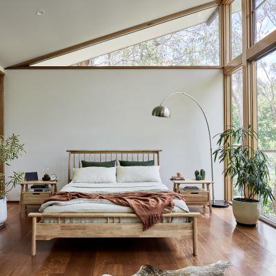 Ultimate 2021 Master Bedroom Furniture Trends, Just For You!