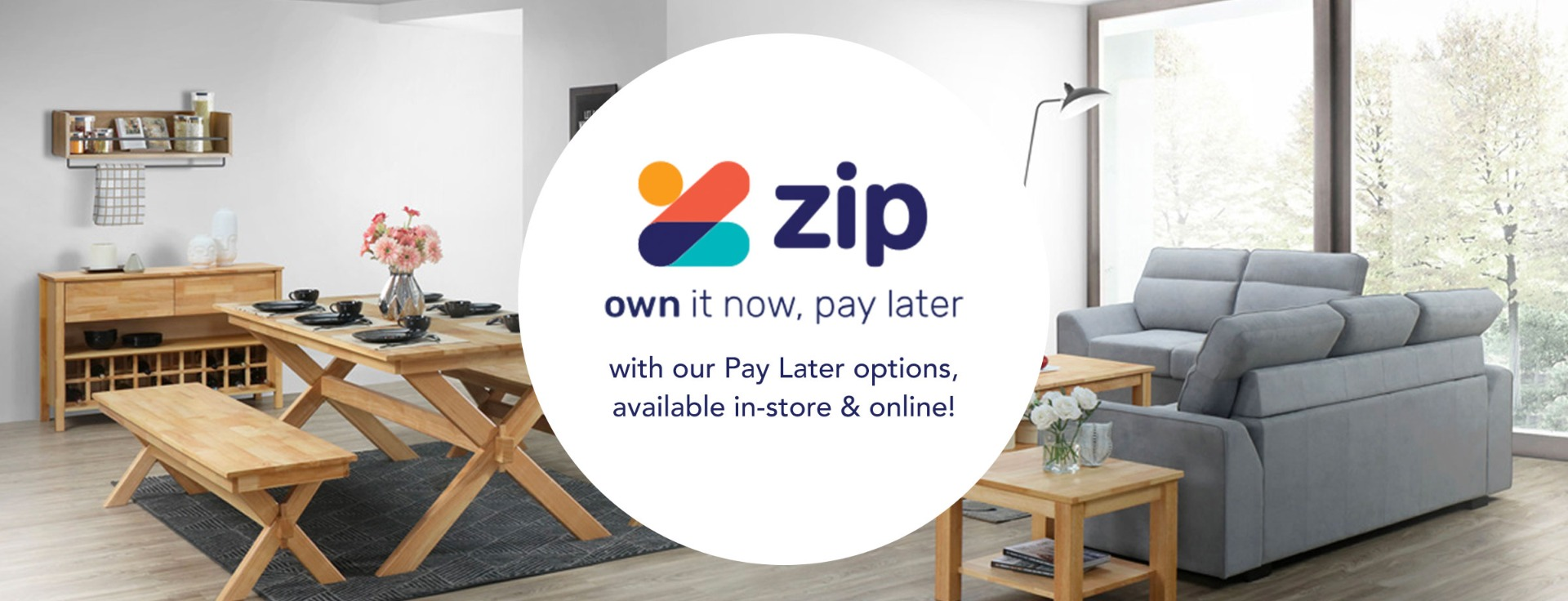 Zip Payment Overview